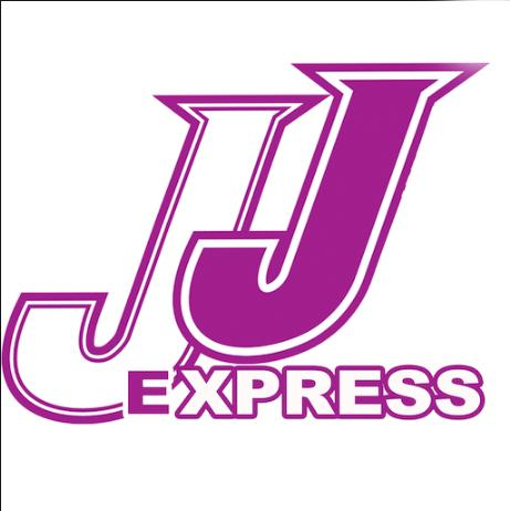 Review JJ Express Myanmar